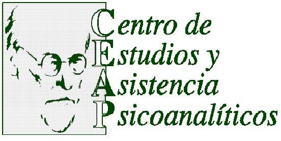 CEAP Río Cuarto